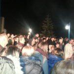 Бадњи дан u Бухраину: У сусрет Рождеству Господњем