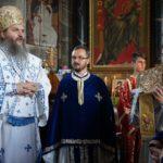 Храмовна слава у Луцерну