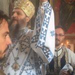 Храмовна слава у Луцерну - ДОСТОЈАН!