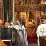 Празник Богојављења у Луцерну