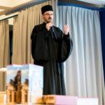 Посета Епископа Теодосија Парохији у Луцерну (115)