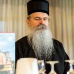 Посета Епископа Теодосија Парохији у Луцерну (117)
