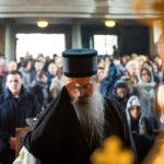 Посета Епископа Теодосија Парохији у Луцерну (12)