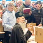 Посета Епископа Теодосија Парохији у Луцерну (125)