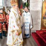 Посета Епископа Теодосија Парохији у Луцерну (18)