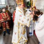 Посета Епископа Теодосија Парохији у Луцерну (19)