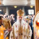 Посета Епископа Теодосија Парохији у Луцерну (25)