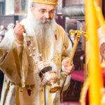 Посета Епископа Теодосија Парохији у Луцерну (28)