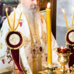 Посета Епископа Теодосија Парохији у Луцерну (32)