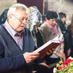 Посета Епископа Теодосија Парохији у Луцерну (35)