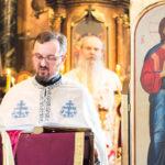 Посета Епископа Теодосија Парохији у Луцерну (37)
