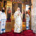 Посета Епископа Теодосија Парохији у Луцерну (39)