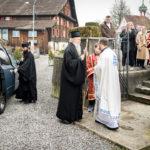 Посета Епископа Теодосија Парохији у Луцерну (4)