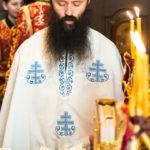 Посета Епископа Теодосија Парохији у Луцерну (40)