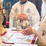 Посета Епископа Теодосија Парохији у Луцерну (42)