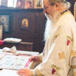 Посета Епископа Теодосија Парохији у Луцерну (44)