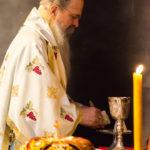 Посета Епископа Теодосија Парохији у Луцерну (46)