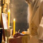 Посета Епископа Теодосија Парохији у Луцерну (47)