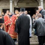 Посета Епископа Теодосија Парохији у Луцерну (5)