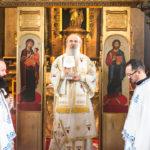 Посета Епископа Теодосија Парохији у Луцерну (50)