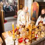 Посета Епископа Теодосија Парохији у Луцерну (52)