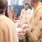 Посета Епископа Теодосија Парохији у Луцерну (53)