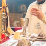 Посета Епископа Теодосија Парохији у Луцерну (55)