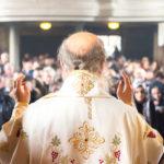 Посета Епископа Теодосија Парохији у Луцерну (58)