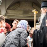 Посета Епископа Теодосија Парохији у Луцерну (6)