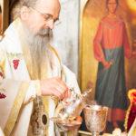 Посета Епископа Теодосија Парохији у Луцерну (61)