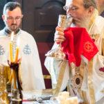 Посета Епископа Теодосија Парохији у Луцерну (63)