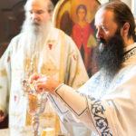 Посета Епископа Теодосија Парохији у Луцерну (66)