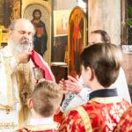 Посета Епископа Теодосија Парохији у Луцерну (69)