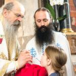 Посета Епископа Теодосија Парохији у Луцерну (71)