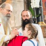 Посета Епископа Теодосија Парохији у Луцерну (72)