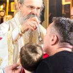 Посета Епископа Теодосија Парохији у Луцерну (73)