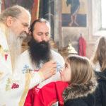 Посета Епископа Теодосија Парохији у Луцерну (82)