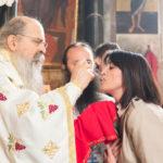 Посета Епископа Теодосија Парохији у Луцерну (83)
