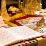 Посета Епископа Теодосија Парохији у Луцерну (84)