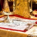Посета Епископа Теодосија Парохији у Луцерну (85)