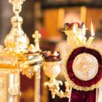 Посета Епископа Теодосија Парохији у Луцерну (86)