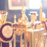 Посета Епископа Теодосија Парохији у Луцерну (87)