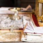 Посета Епископа Теодосија Парохији у Луцерну (89)