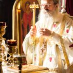 Посета Епископа Теодосија Парохији у Луцерну (94)