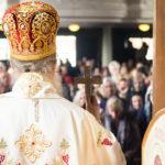 Посета Епископа Теодосија Парохији у Луцерну (96)