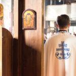 Посета Епископа Теодосија Парохији у Луцерну (97)