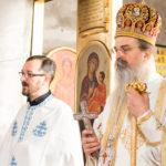 Посета Епископа Теодосија Парохији у Луцерну (98)