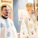 Посета Епископа Теодосија Парохији у Луцерну (99)