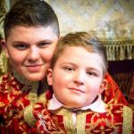 В А С К Р С у ЛУЦЕРНУ (25)