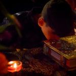 Изношење Плаштанице -Велики Петак (15)